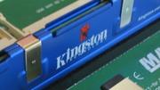 Kingston HyperX PC4300 im Test: Wer braucht DDR2?