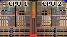 Dual Core Athlon 64 in der Vorschau: Das kann die Hammer-Architektur