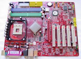 MSI PT880 Neo-LSR - 3