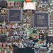 Hitachi Deskstar 7K250 im Test: Viel Leistung für wenig Geld