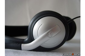 Sennheiser PC 150 Headset