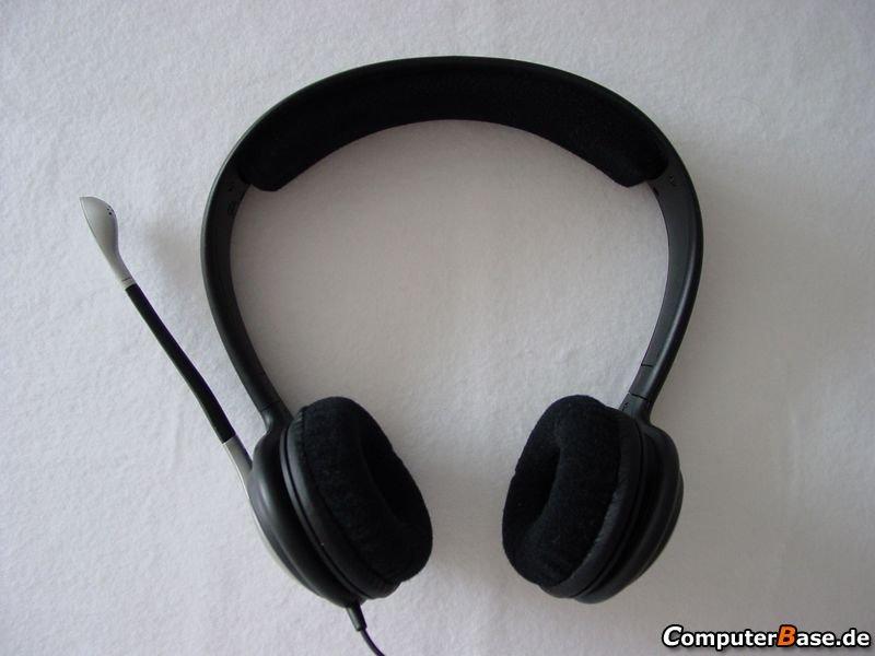 Sennheiser PC 150 Headset