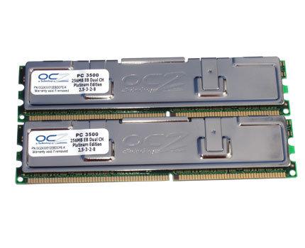 OCZ PC4300
