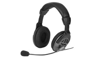 HAMA PC-Headset CS-408