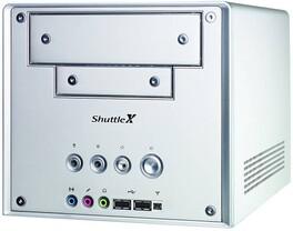 Shuttle SB61G2 1
