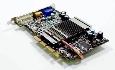 Sapphire Radeon 9600 Pro Ultimate Edition