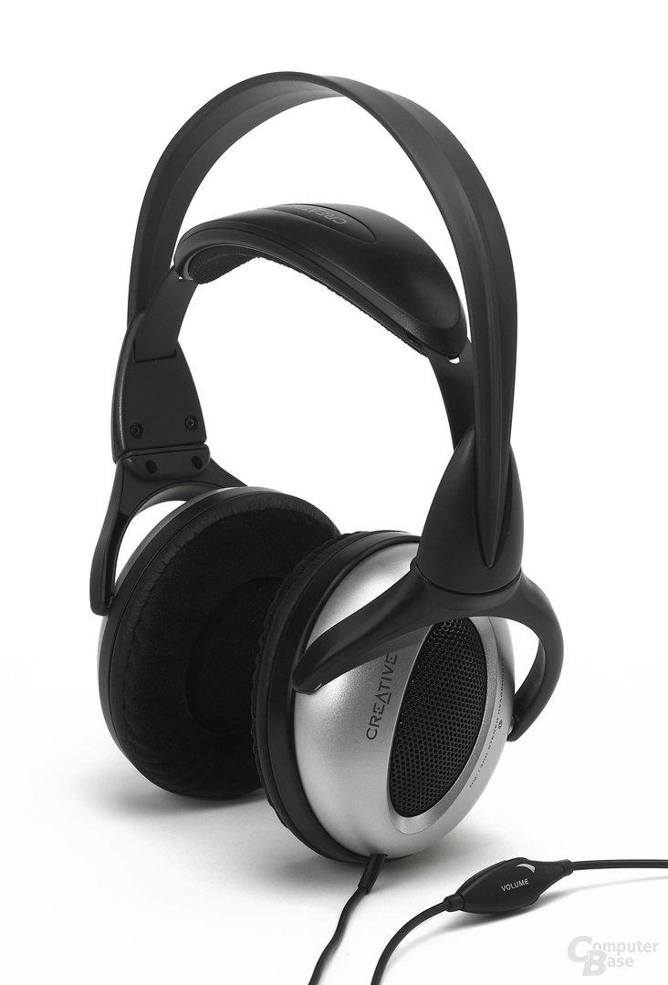 Creative Kopfhörer HQ-1300