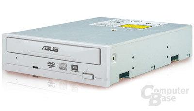 Asus DRW0804P