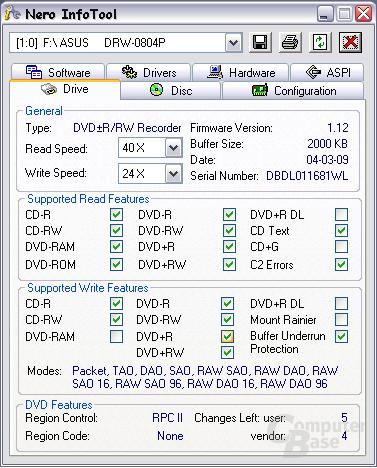 Asus Nero Info Tool.PNG