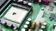 EPoX EP-8KDA3+ im Test: Nvidias 2. Anlauf auf dem Sockel 754