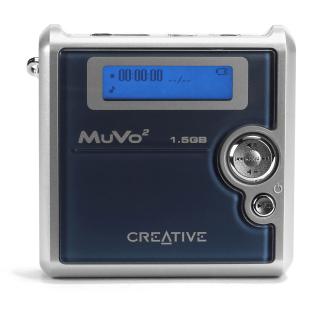 MuVo2 1,5 GB