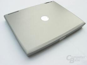 Dell Latitude D505