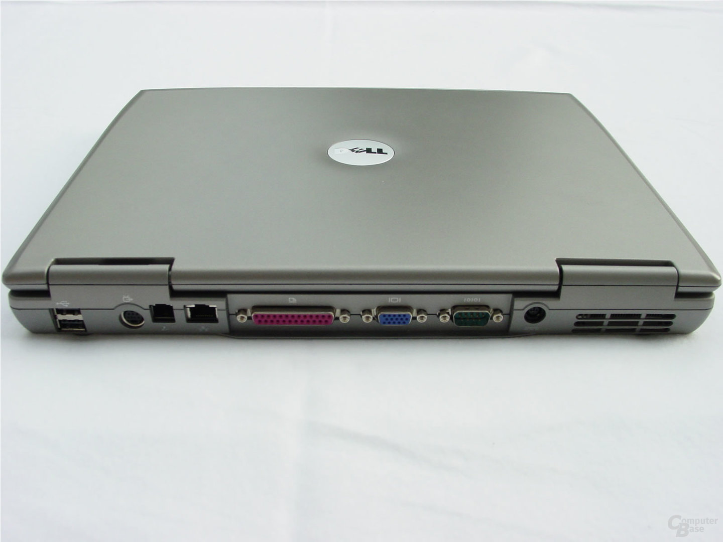 Free download dell inspiron 15 3000 series drivers for