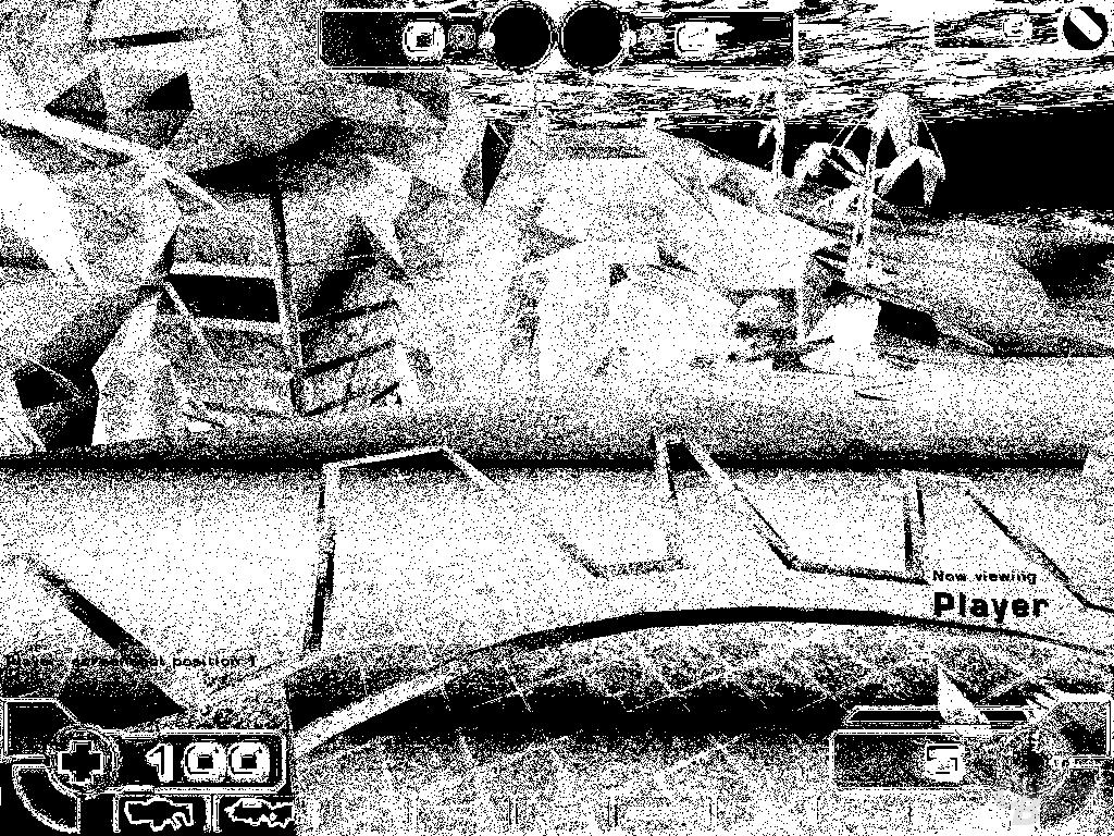 R9800 XT Bilinear-AF-vs-Full-Trilinear-AF