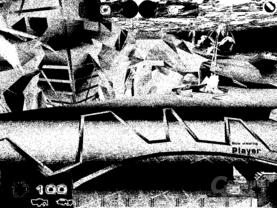 X800 Pro Bilinear-AF-vs-Full-Trilinear-AF