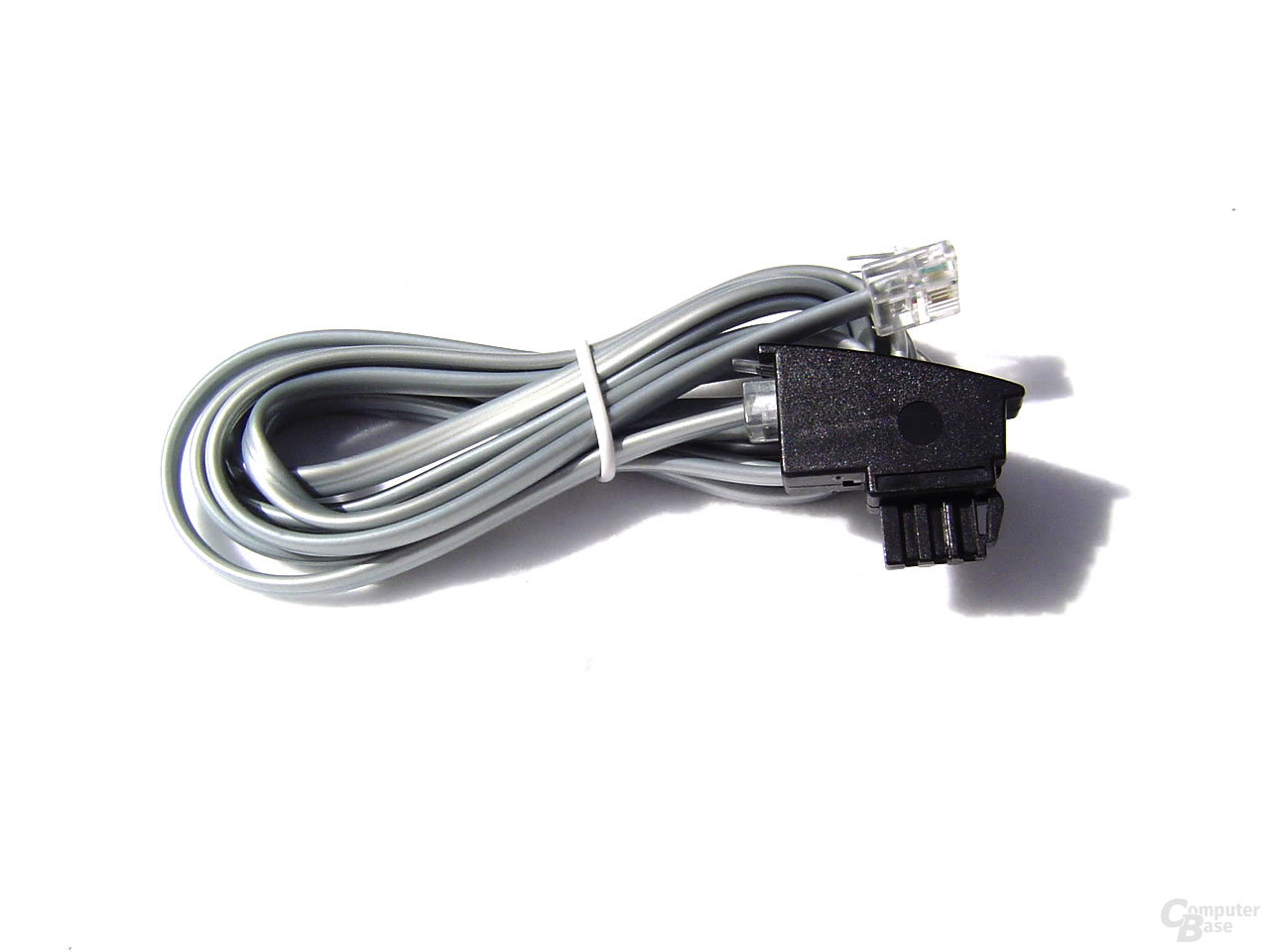 Modem-Kabel