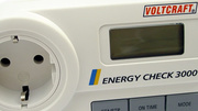 Energieverbrauch aktueller Prozessoren: Pentium 4, Athlon 64, Athlon XP