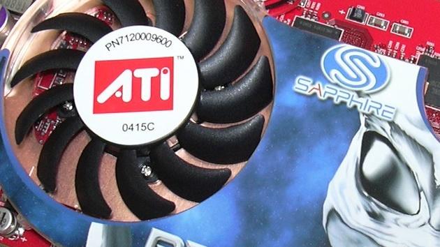 X800 Pro, XT PE und GeForce 6800 GT, Ultra im Test: Neue Chipgeneration mit neuen Treibern