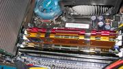 DDR500-Round-Up: Je teurer desto besser?