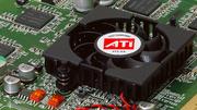 ATi präsentiert PCI Express-Grafikkarten: Gehört PCI Express die Zukunft?