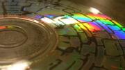 Windows XP: Das Service Pack 2 auf der CD integrieren