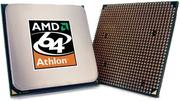 AMD Athlon 64 3500+ und 3800+ im Test: Die Nachzügler im Sockel 939