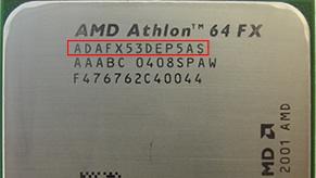 Athlon 64 mit Cool'n'Quiet: Immer einen kühlen Kopf bewahren