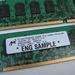 DDR2 – Die Grundlagen: Alles wird (irgendwann) schneller!