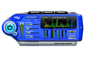 Intel Audio Studio_closed_view
