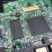 Maxtor MaXLine III 250 GB im Test: Mit NCQ und 16 MB Cache an die Spitze?