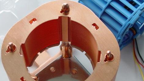 Gigabyte PCU 31 SD im Test: Mehr Kupfer ermöglicht weniger Drehzahl