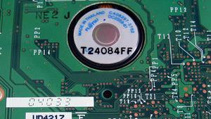 """Vier 2,5""""-Festplatten im Test: 4.200 und 5.400 U/min im Vergleich"""