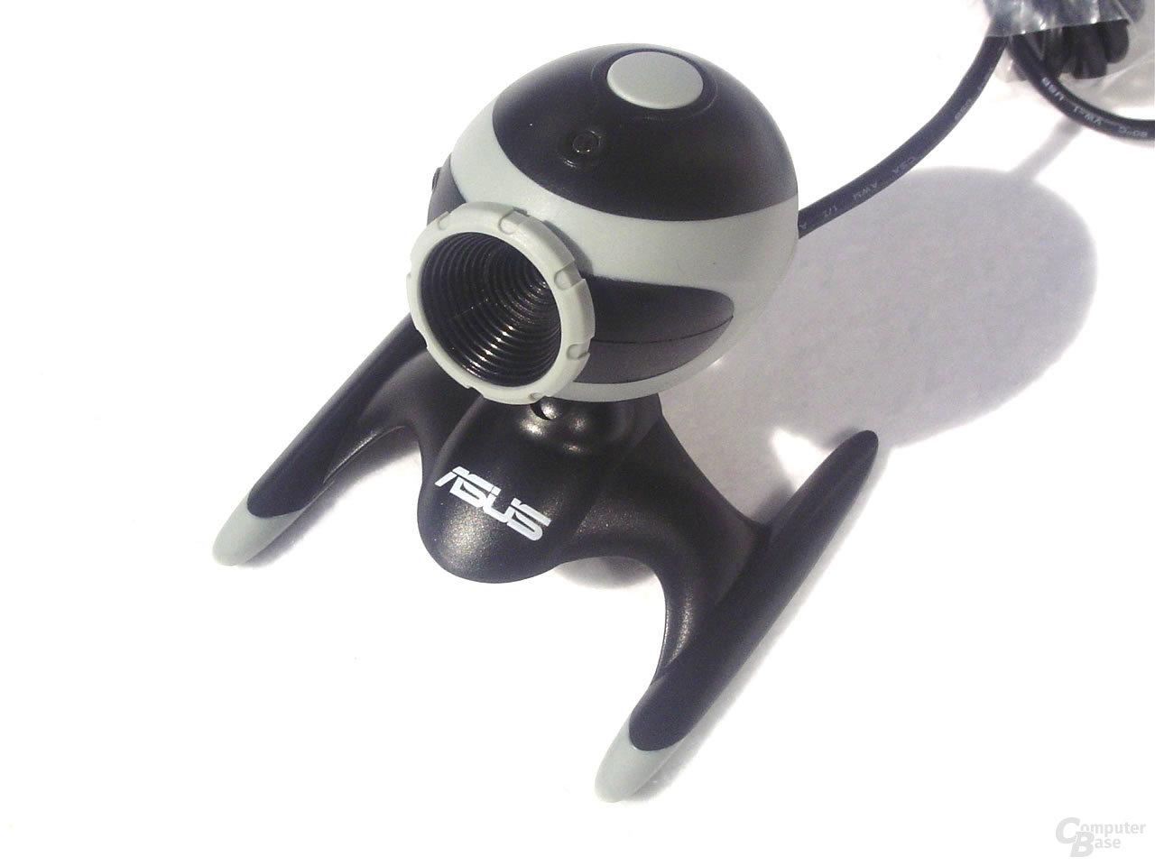 Asus-Webcam