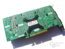 Inno3D GeForce 6800 Ultra