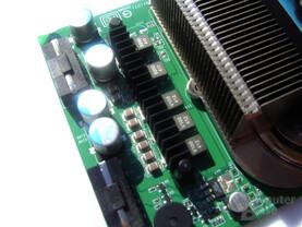 Inno3D GeForce 6800 Ultra