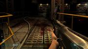 Doom 3 Benchmarks: Grafikkarten von ATi und Nvidia im Vergleich