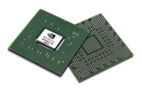 nForce 4 Ultra Chipsatz