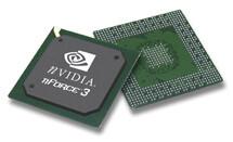 nForce 3 Chipsatz