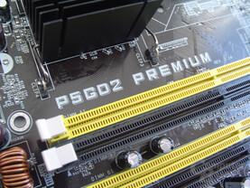 P5GD2-Premium
