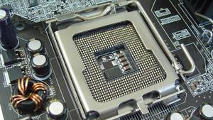 P5AD2 und P5GD2 im Test: Zwei Sockel-775-Boards von Asus im Vergleich