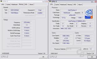 Twnimos DDR500