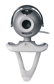 Logitech QuickCam Zoom (refresh)