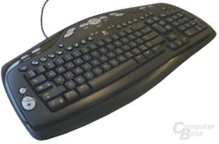 Media Keyboard1