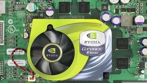 nVidia GeForce 6600-Serie im Test: Das leistet die neue Mittelklasse