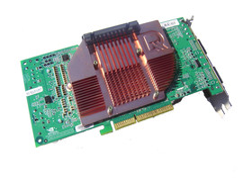 Leadtek WinFast A400 Ultra
