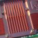 Leadtek WinFast A400-Serie im Test: Drei GeForce 6800 stellen sich der Konkurrenz