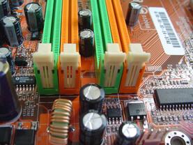 RAM-Kodierung