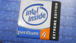 Pentium 4 Extreme Edition 3,46 GHz im Test: Intel 925XE und 1066 MHz FSB