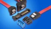 Serial ATA im Detail: Das sind die Vorteile gegenüber Ultra ATA