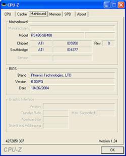 ATi RX480